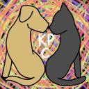Kittypupper Community