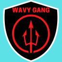 WAVY GANG