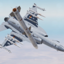 War Thunder boys's Icon