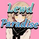 🦃Lewd Paradise 18+🍂