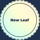 New Leaf Café