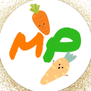 Marchewki Logo
