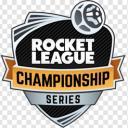 Rocket League Clan