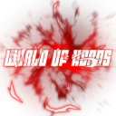 World Of Heroes [In Dev]'s Icon