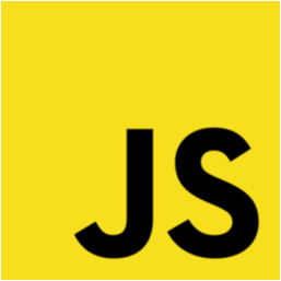 JavaScripters's Icon