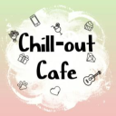 ChillOut Cafe's Icon