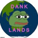 Dank Lands