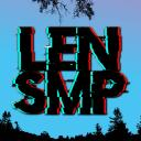 LenSMP
