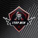 1TAP.WIN - Play for fun