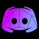Hangout's Icon