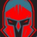xanoo200 Logo