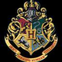 Hogwarts?