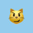 Kitty's ACO Icon