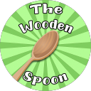 Icon of The Wooden Spoon