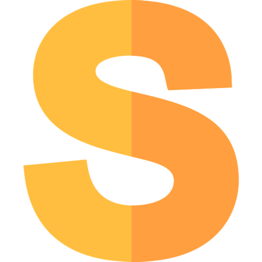Logo for Simps SMP