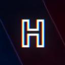 horizongg Logo