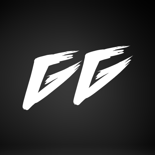Icon for Gaming Gremlins