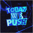 TodayWePush - Bitcoin Investment Group