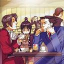 AAA (Ace Attorney Anonymous)