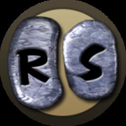 Logo for RSBot