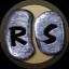 RSBot