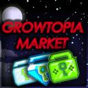 💰🩸Official Growtopia Market BUY/SELL💎🔌