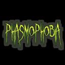Phasmophobia EU Icon