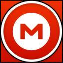 Free MEGA Links