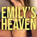 Emily's Nude Heaven