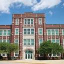 -   ͙۪۪˚┊❛ Newburg Highschool ❜┊˚ ͙۪۪◌