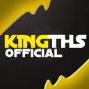 KNO1 Logo