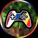 [ENG/EU] World of Games
