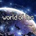 World Of Fun