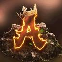 aries2 Logo