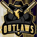 The Outlaws MC