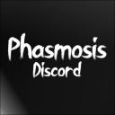 Phasmosis