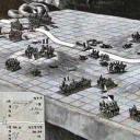 Wargaming Club