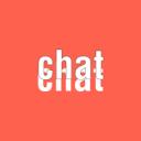 2.chats