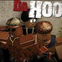 Da hood cash market (DHCM)
