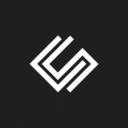 cozystate Logo