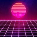 EducatedH20's Vibe Server's Icon