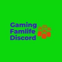 Gaming Famlife