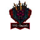 YTGGAMING Logo