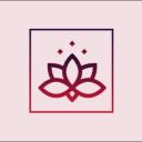Socialife's Icon