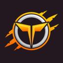 Thomas-Army Logo