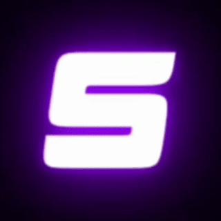 Logo for Skelly's World