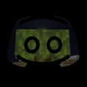 meme20200 Logo