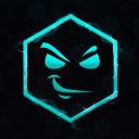 dbk-server Logo