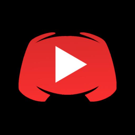 Logo for Claudiu's Community