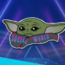 Social_World Logo
